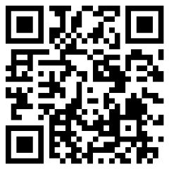 qrcode rackmanager