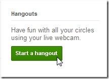 start-hangout
