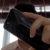 K-Wave NFC credit card ทำให้ Smart Phone ทุกรุ่นของคุณจ่ายเงิน PayWave ได้